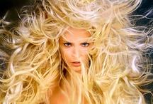 Mythology / by Mary Rose