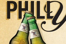 America's Best Beer-Drinking City / One hundred years ago, Philadelphia was known as the greatest brewing city in the Western Hemisphere. In fact, it was in Philadelphia taverns that the American Revolution took hold. Today, area craft breweries have reclaimed the region's reputation by brewing some of the world's best beer. / by Visit Philly