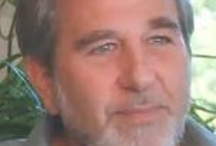 Dr. Bruce Lipton / One of the most recognized scientists in the field of human consciousness, this site features the books and videos of Bruce Lipton.   / by Mary Rose