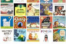 Kids - Books Toddler