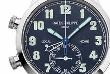Patek Philippe Dallas and Houston, TX / de Boulle Diamond & Jewelry is an Authorized Dealer for Patek Philippe timepieces in Dallas, TX and Houston, TX. de Boulle has one of the largest inventories of fine timepieces from Patek Philippe available in the world.