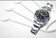 ROLEX in Dallas / de Boulle Diamond & Jewelry is an authorized dealer for ROLEX in Dallas, TX. de Boulle has a large inventory of new ROLEX timepieces available for sale at our Dallas, TX location.
