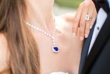 de Boulle Bridal / de Boulle Custom Engagement Rings