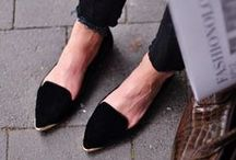 Sapatos {Nuta} / Sapatos!