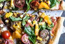 Great Recipes / by Rose Tinted Home
