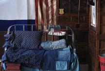 Sew crafty / by Identity Crisis