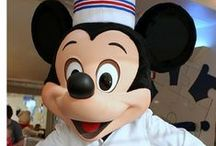 Disney Food Blog / The latest news, reviews and more from DisneyFoodBlog.com