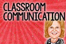 Classroom Communication