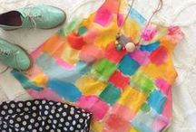 diy? / Crafts and doing it yourself.  / by Deanna Ashworth