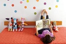 Creative Kid Spaces