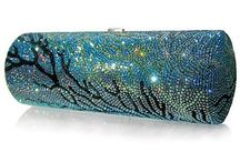 Accessories / Hats, sunglass, purses and more....