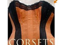 OF CORSETS TO TIGHT! / *****as it should be***** / by G M
