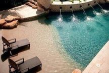 Awesome Pools