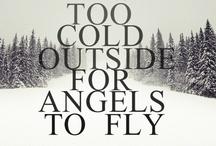 Lyrics to my soul. / by Ashleigh Steele