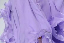 Lavender*Lilac*Amethyst