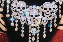 Skulls & Glossbones