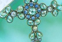 Turquoise * Aqua * Tiffany Blue