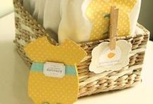 do//baby shower ideas / baby shower ideas / by Lindsey Grice