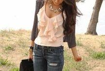 Jolanda | CLOTHES