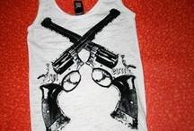 my stuff fashion u0026 beauty