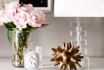 Home Styling & Accessories