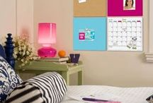 Dry Erase Boards / Browse through our line of innovative dry erase boards. / by The Board Dudes