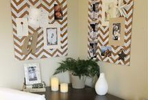 All things Home Decor / by The Board Dudes