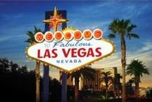 A Week in Las Vegas / Gear Up CPE conferences in Las Vegas this year include Jackpot (May 26-30) and Royal Flush (Nov 30 - Dec 5). Details at: http://cl.thomsonreuters.com/GearUp/Conferences