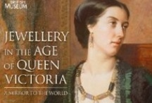 Books About Jewels & Gems