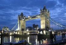 I <3 London / London images