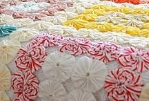 tecidos e costuras