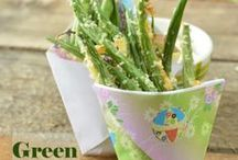Healthy kids food / Healthy recipes and  food ideas for kids.