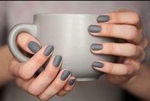 Nails!! ♥