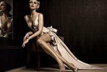 Luxury & Elegance / « Le luxe est une affaire d'argent. L'élégance est une question d'éducation.» Sacha Guitry / by Ginny D