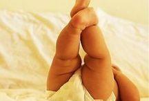 Babies/Baby Fashion/Tips / Babies/Baby Fashion/Tips / by Hannah Graham