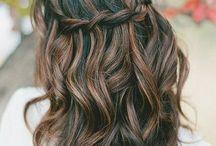 Hair love....