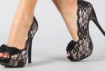 Shoes....shoes....shoes...