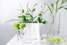 FinnStyle Wedding Registry Ideas / Brides-to-be! Set yourself apart and register for things that reflect your style! FinnStyle offers modern Finnish design goods that are stylish, timeless & functional. Create your registry at http://myaccount.finnstyle.com/mod_registry/