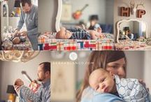 Photography   In home sessions