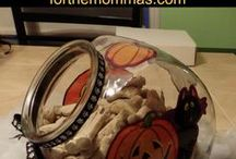 DIY: Pets / DIY Pet Crafts, Pet Food / by For the Mommas