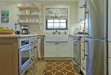 Smitten in the Kitchen