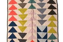 Quilts that are lovely / by Jaime Young