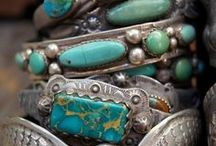 Jewels / by Jaime Young