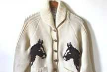 Kid Boy Clothes / by Jaime Young