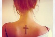 ⊱✿⊰ Amazing Ink ⊱✿⊰ / beautiful body art