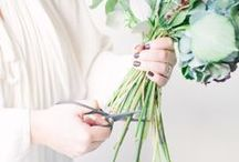 Good to Know / Information, science, DIY, home flower arranging ideas, and gifting tips. You CAN do it, and do it well!