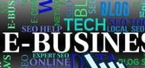 #BusinessTools WebmasterTools/Design / Some Site May Require Registration
