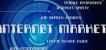 #InternetMarketing / #Marketing #Viralmarketing #Small Business #Internet