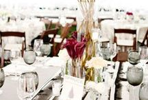 Receptions by Orly Khon / Weddings from past and present.  Enjoy!!
