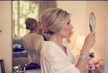 Beauty / by Bride & Groom Planner Christy Schimpf